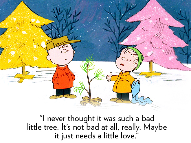 charlie-brown-christmas-quotes-tofwpc24