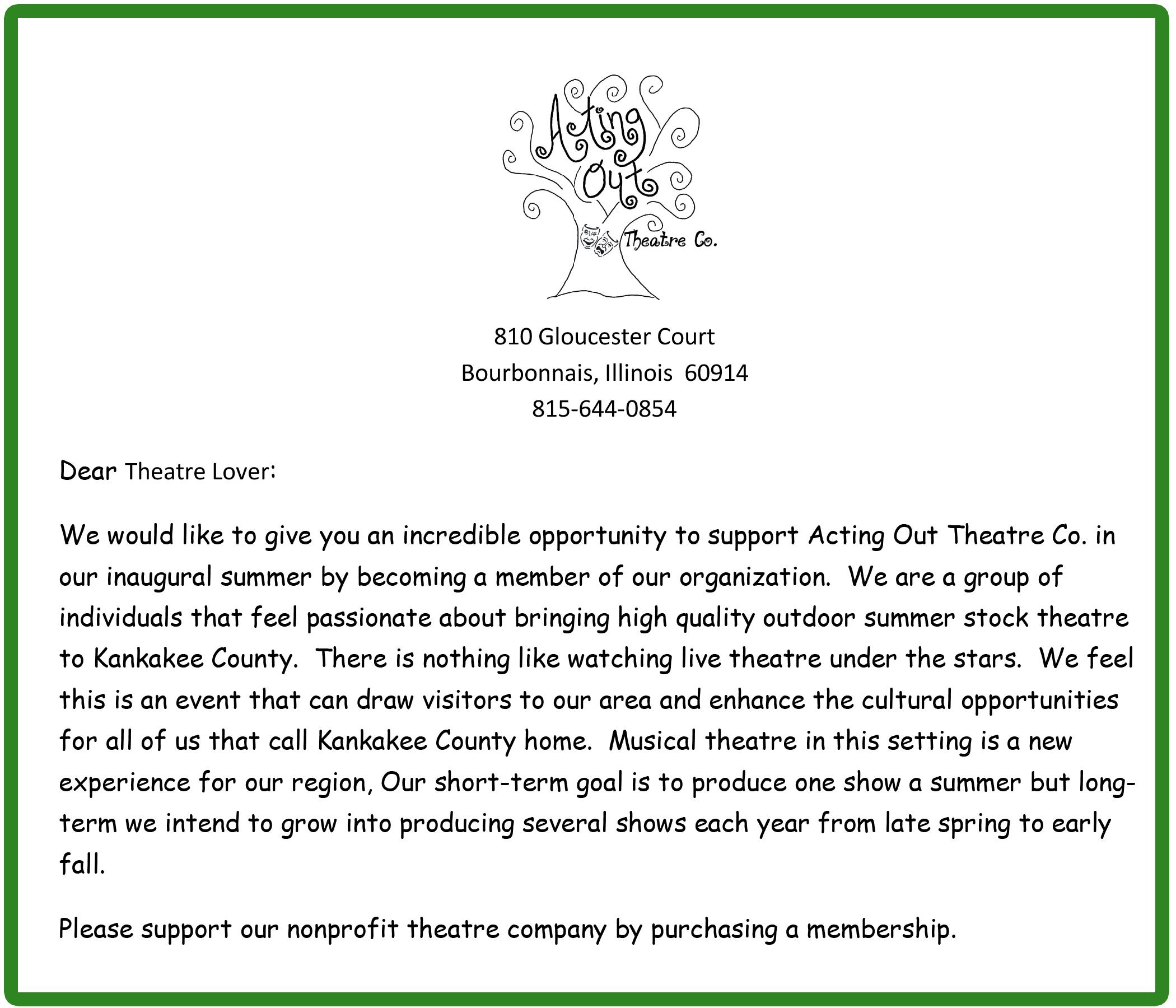membership with letterhead _2_