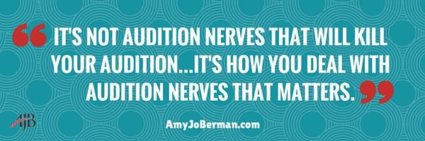 audition-nerves-jack-handy-for-blog1