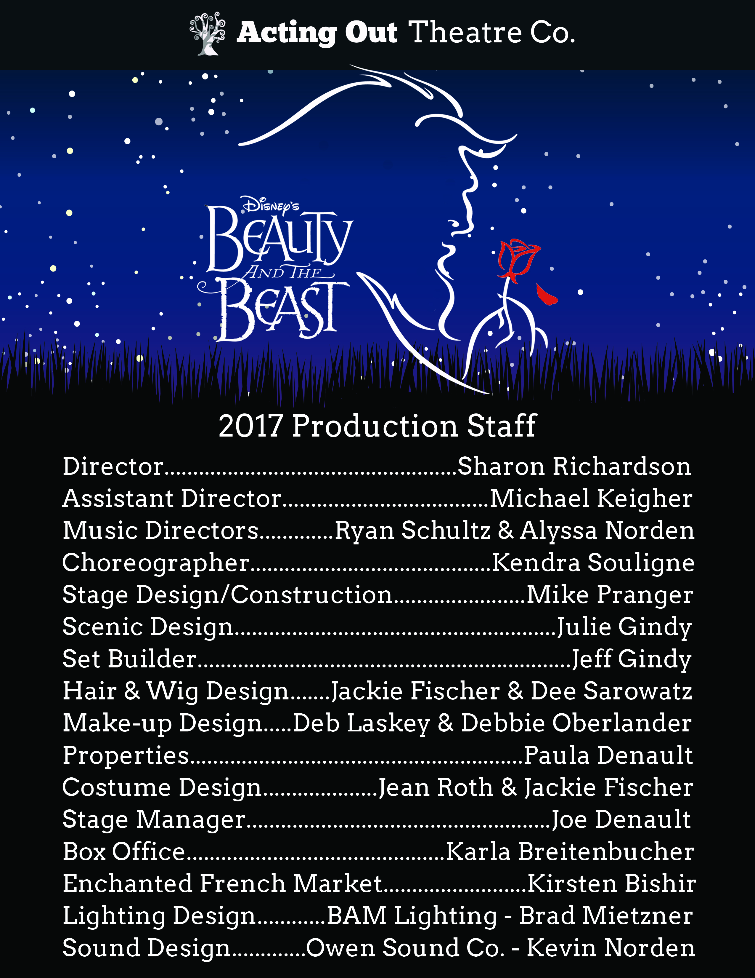 beauty-and-the-beast-staff