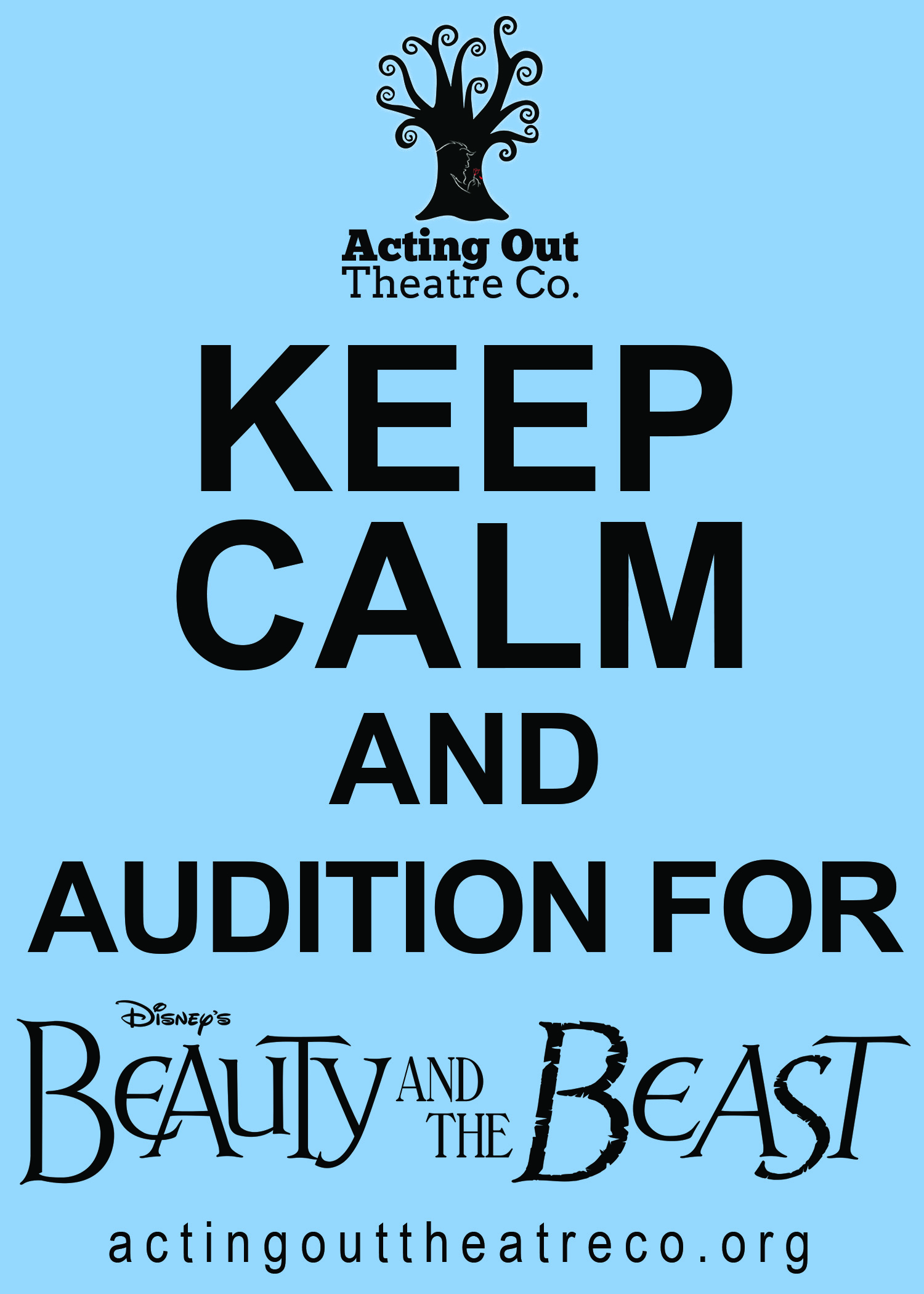 acting audition tips Here's a list of acting tips from the best actors working today from theatre, film & tv, here are tips and how-to's that can benefit actors of all levels.